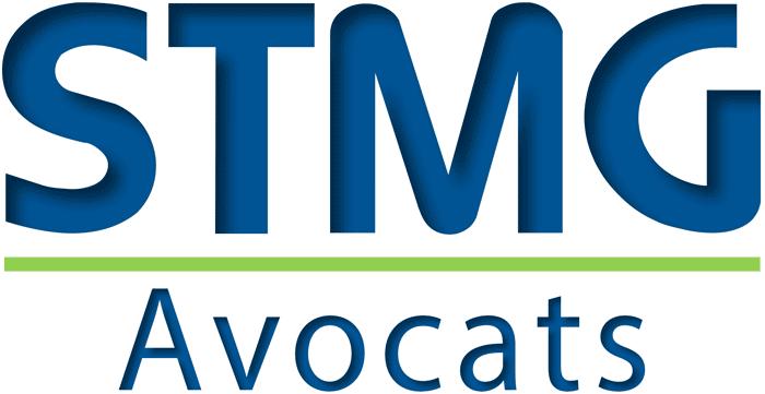 STMG AVOCATS - Cabinet d'avocats à Lyon et à Dagneux